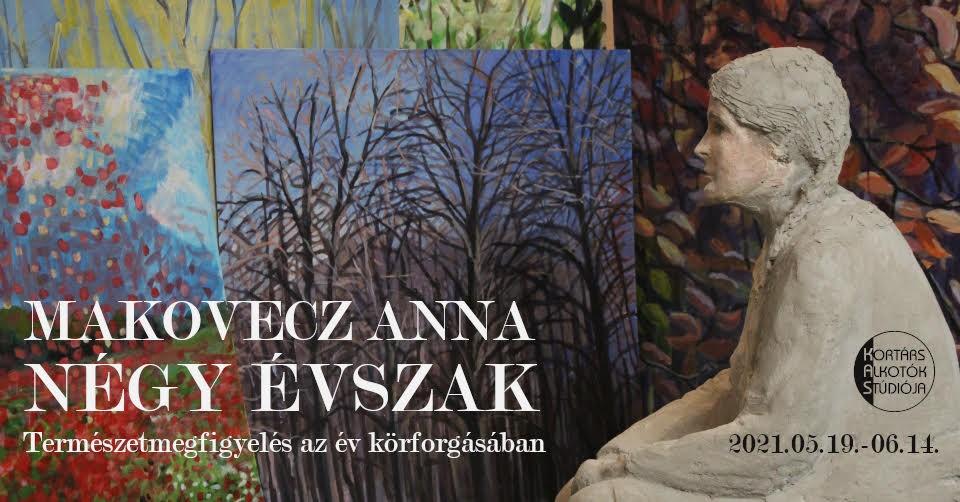 Makovecz-facebook-cover