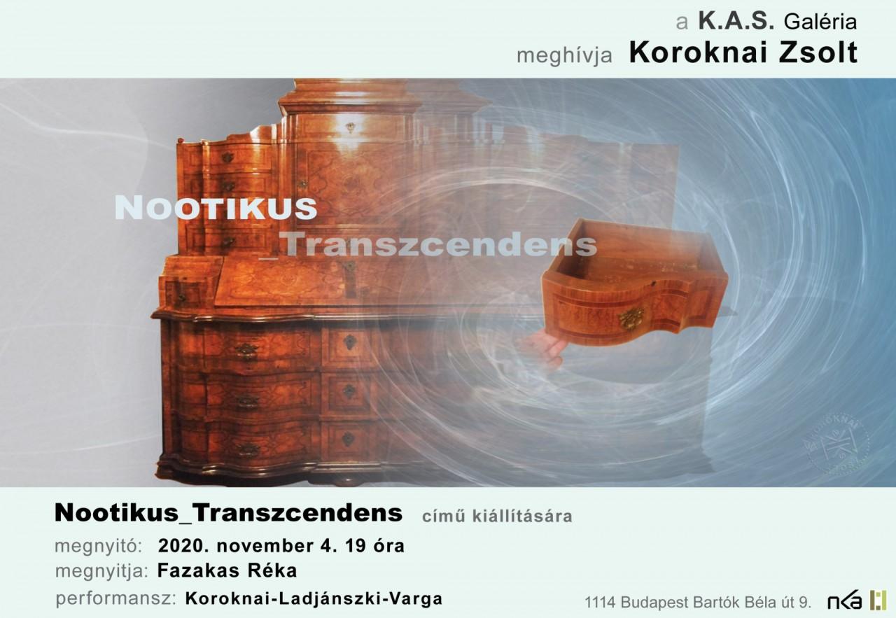 koroknai-zsolt
