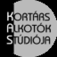 KAS Galéria