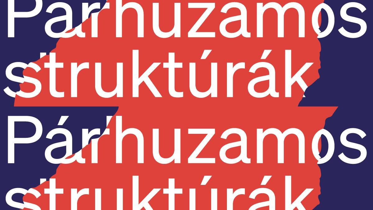 parhuzamos_strukturak